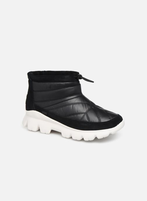 Sportschoenen Dames W Centara Boot