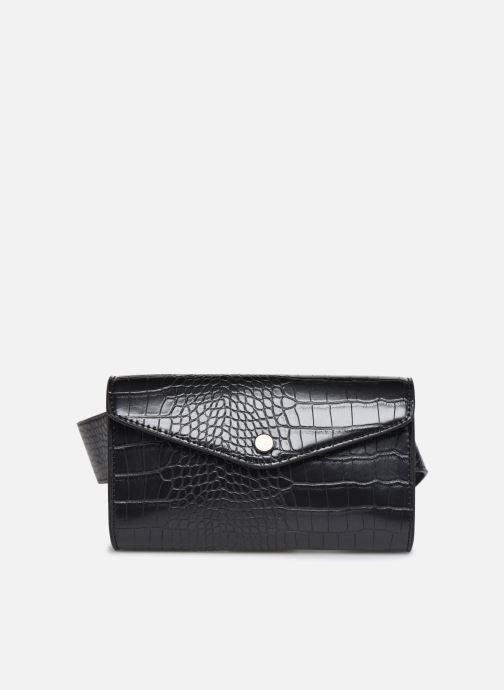 Wallets & cases Bianco BIAJUDITH Fanny Bag Black detailed view/ Pair view