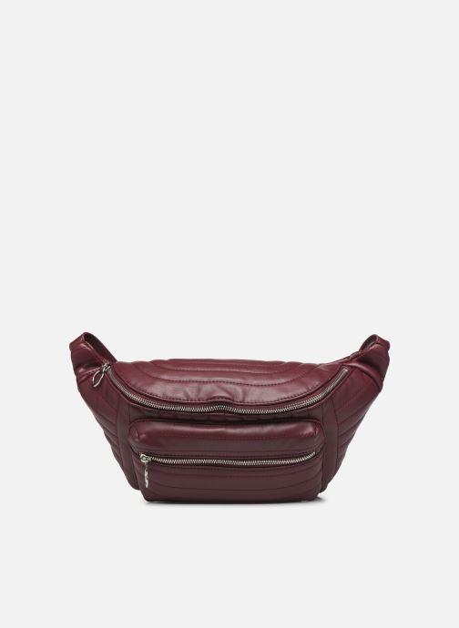 Portemonnaies & Clutches Bianco BIAJULIANE Bom bag weinrot detaillierte ansicht/modell