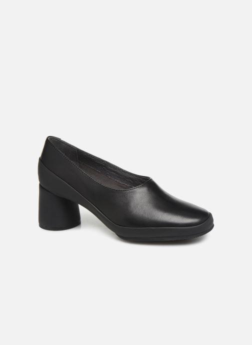 Zapatos de tacón Camper Upright K200876 Negro vista de detalle / par