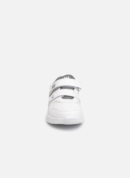 Sneakers Xti 56793 Wit model