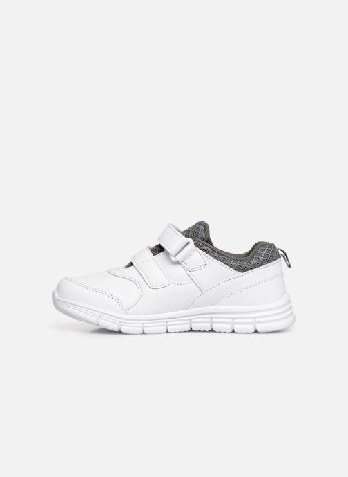 Sneakers Xti 56793 Wit voorkant