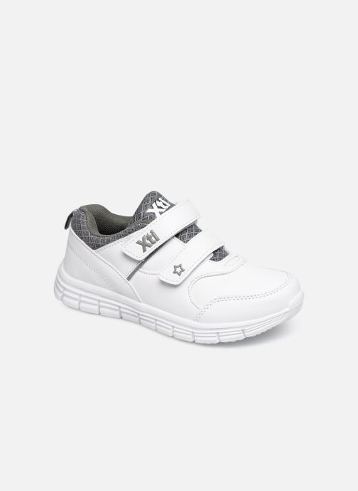 Baskets Enfant 56793