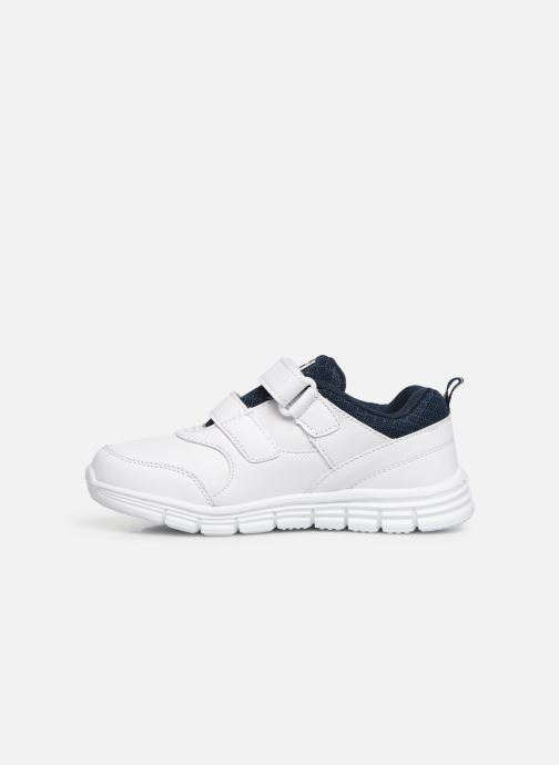 Sneakers Xti 56793 Bianco immagine frontale