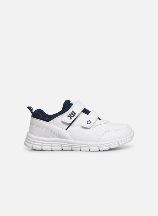 Sneakers Xti 56793 Bianco immagine posteriore