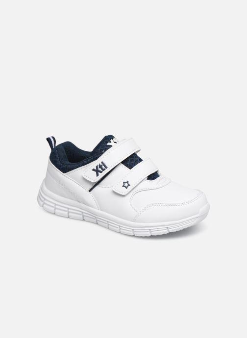 Sneakers Xti 56793 Bianco vedi dettaglio/paio