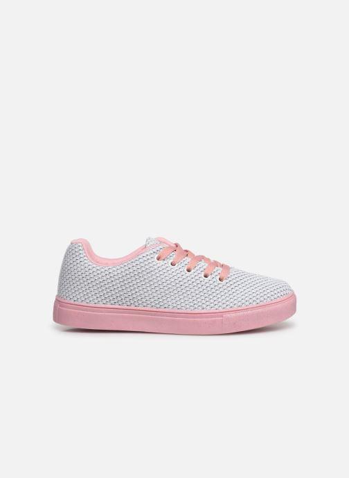 Sneakers Xti 56799 Wit achterkant
