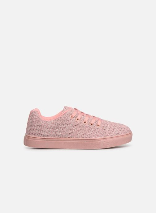 Sneakers Xti 56799 Rosa immagine posteriore