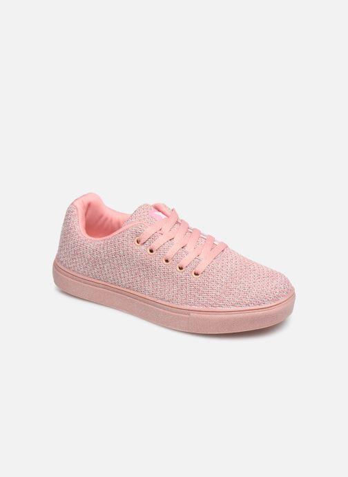 Sneakers Xti 56799 Rosa vedi dettaglio/paio