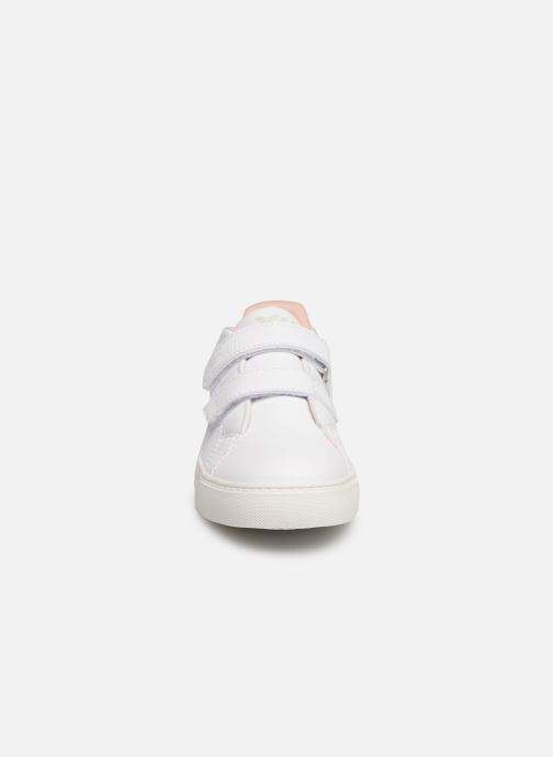 Sneakers Xti 56804 Wit model