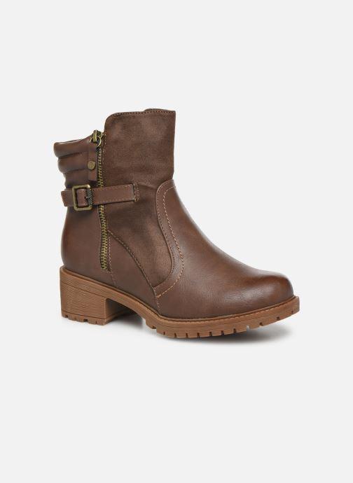 Boots en enkellaarsjes Kinderen 56626