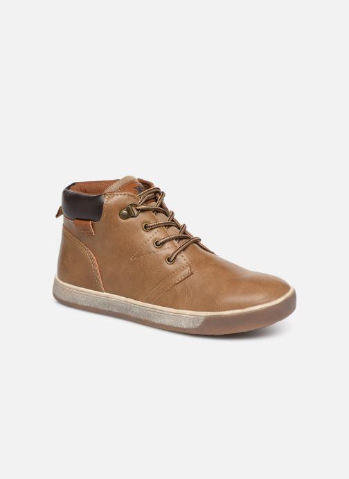 Sneakers Kinderen 55835