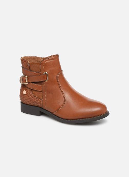 Bottines et boots Enfant 55890