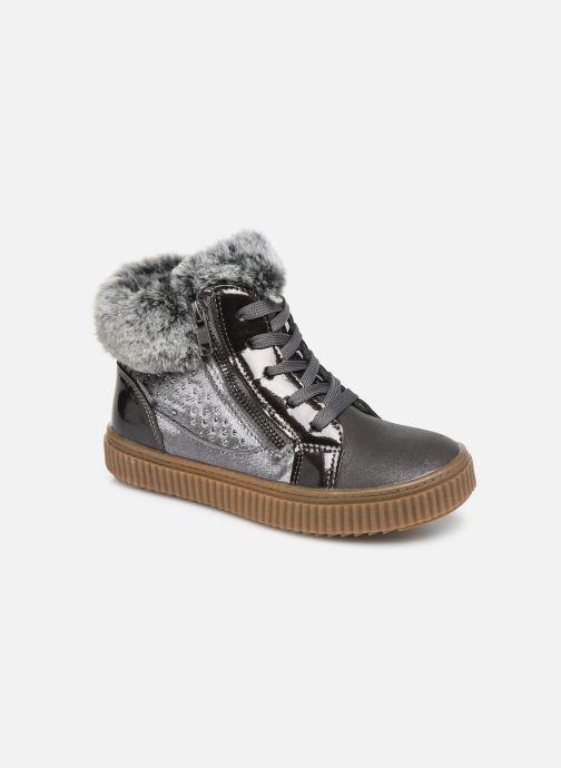 Sneakers Kinderen 55940