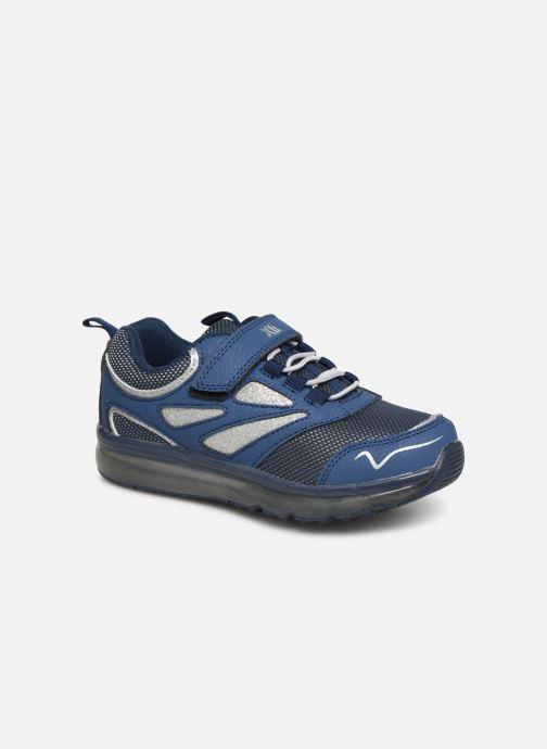 Sneakers Bambino 55361