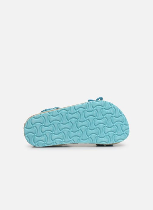 Sandalen Xti 56649 Blauw boven