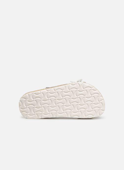 Sandalen Xti 56649 Wit boven