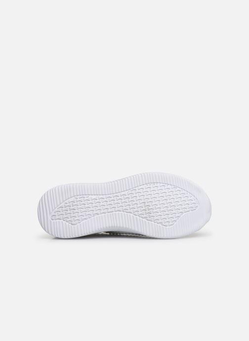 Sneakers Xti 56840 Bianco immagine dall'alto