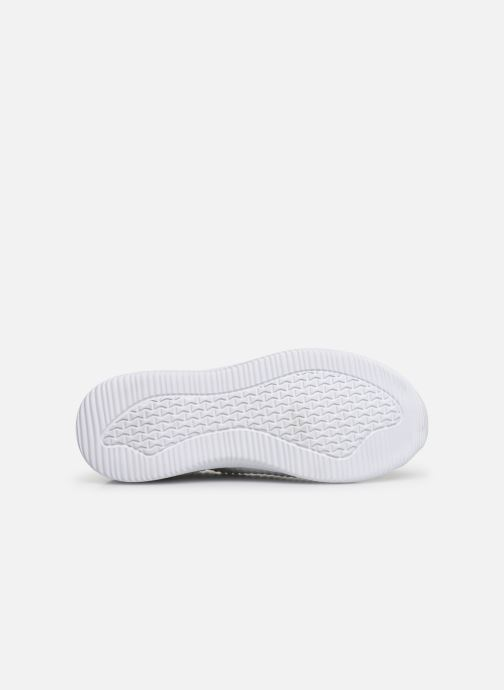 Sneakers Xti 56840 Wit boven