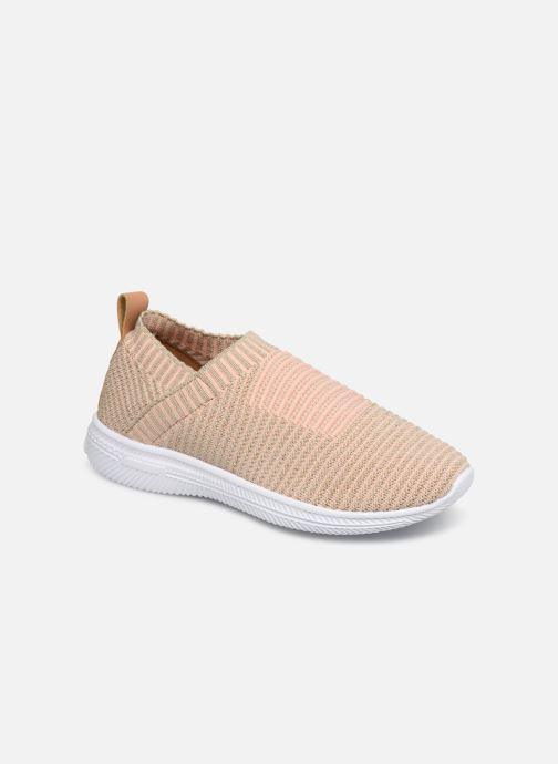 Sneakers Børn 56840