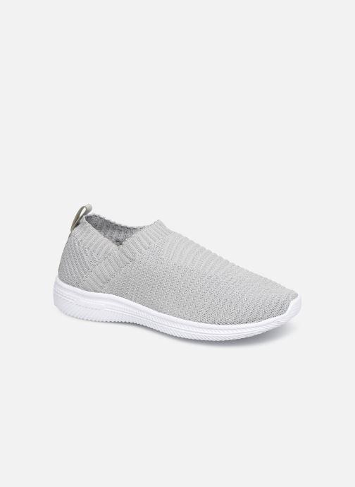 Sneakers Bambino 56840