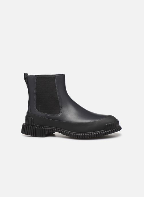 Bottines et boots Camper Pix K400304 Noir vue derrière