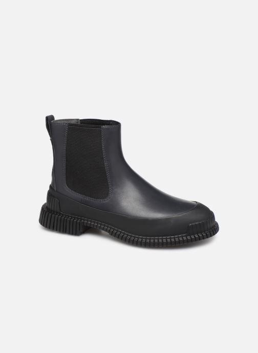 Bottines et boots Camper Pix K400304 Noir vue détail/paire