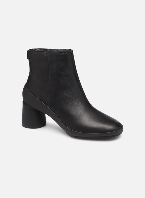 Bottines et boots Camper Upright K400371 Noir vue détail/paire