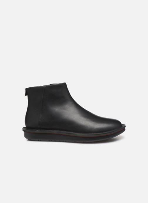 Bottines et boots Camper Formiga K400391 Noir vue derrière