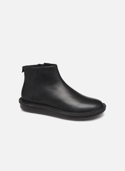 Bottines et boots Camper Formiga K400391 Noir vue détail/paire
