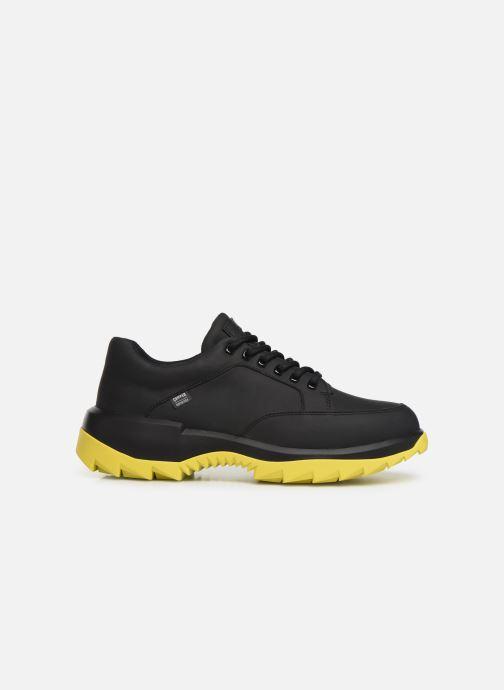 Helix Sneaker für Herren – Herbst Winter Kollektion