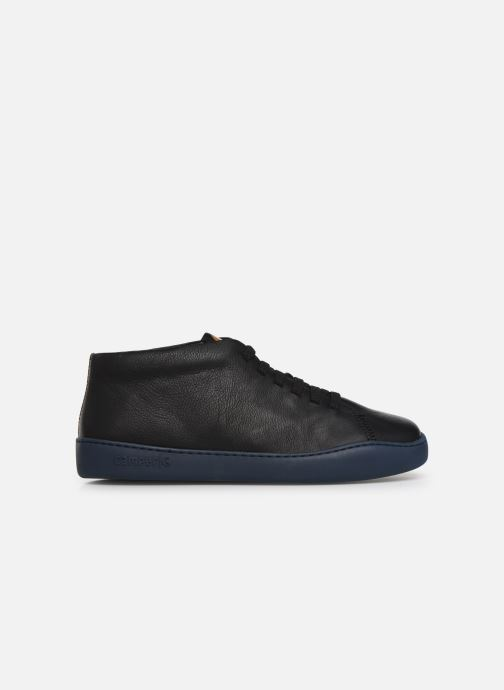 Sneakers Camper Peu Touring K300305 Zwart achterkant