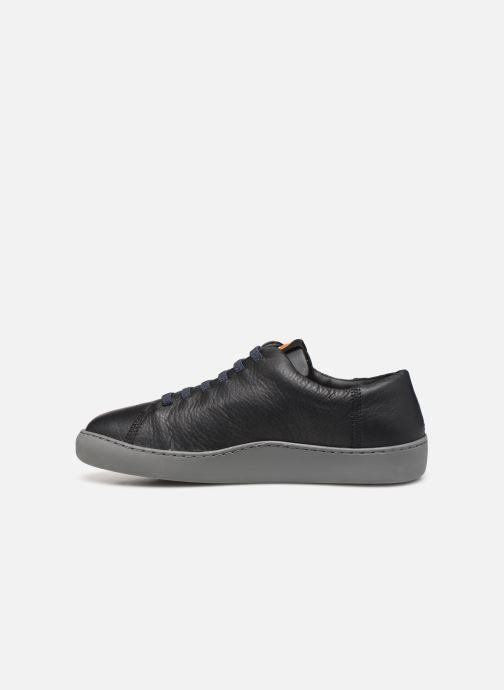 Sneakers Camper Peu Touring K100479 Zwart voorkant