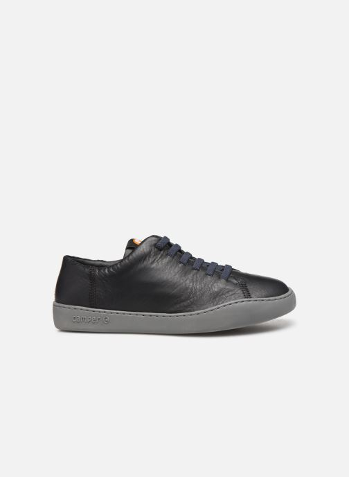 Sneakers Camper Peu Touring K100479 Zwart achterkant