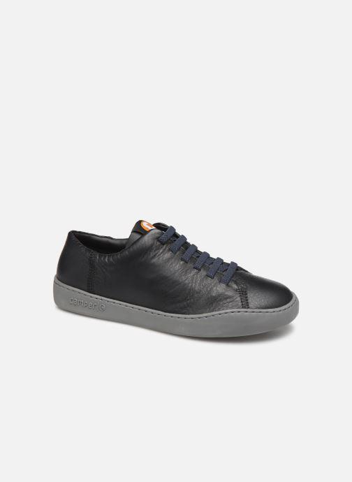 Sneakers Camper Peu Touring K100479 Zwart detail