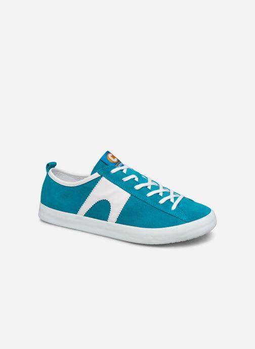 Sneakers Heren Imar Copa K100518