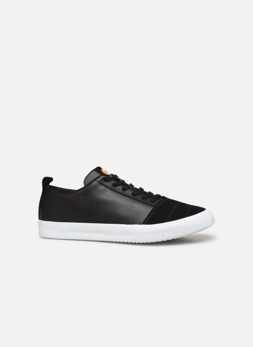 Sneakers Camper Imar Copa K100519 Zwart achterkant