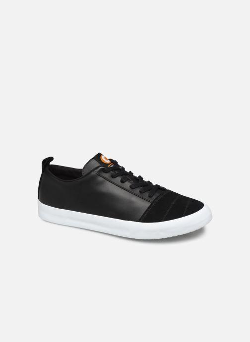 Sneakers Camper Imar Copa K100519 Zwart detail