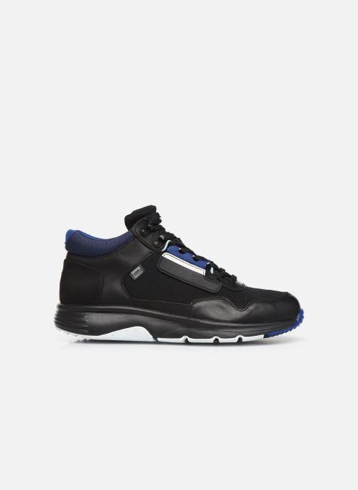 Sneakers Camper Drift K300278 Zwart achterkant