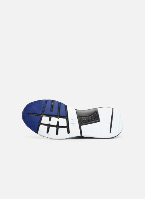 Sneakers Camper Drift K300278 Zwart boven