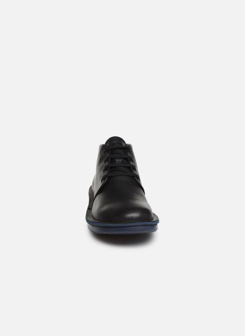 Sneakers Camper Formiga K300281 Zwart model