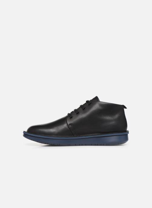 Sneakers Camper Formiga K300281 Zwart voorkant