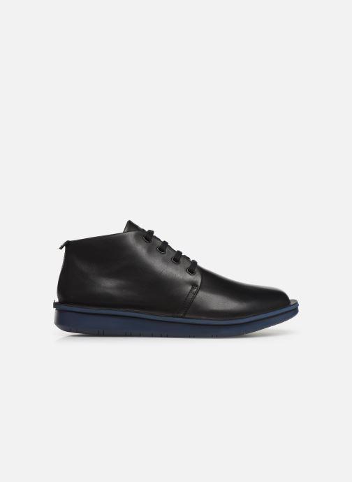 Sneakers Camper Formiga K300281 Zwart achterkant