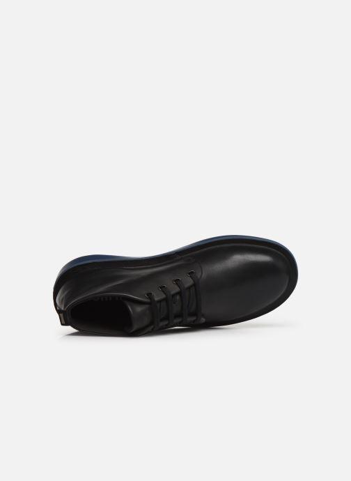 Sneakers Camper Formiga K300281 Zwart links