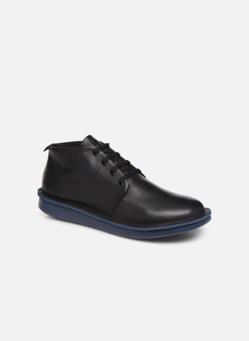 Sneakers Camper Formiga K300281 Zwart detail