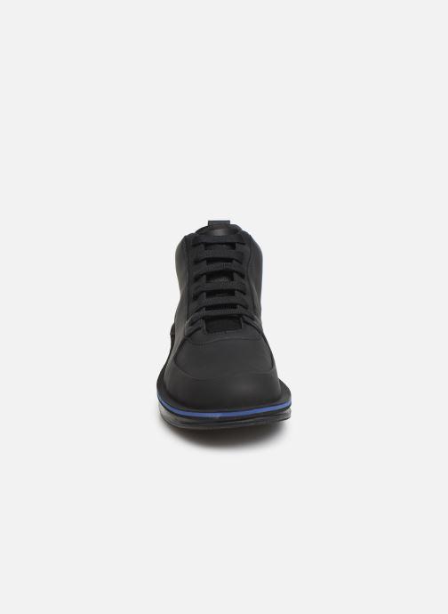 Sneakers Camper Rolling K300292 Zwart model