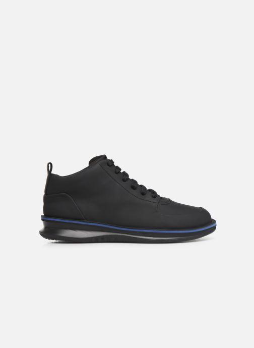 Sneakers Camper Rolling K300292 Zwart achterkant