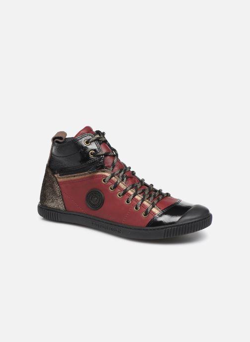 Sneakers Pataugas Banjou C Bordò vedi dettaglio/paio