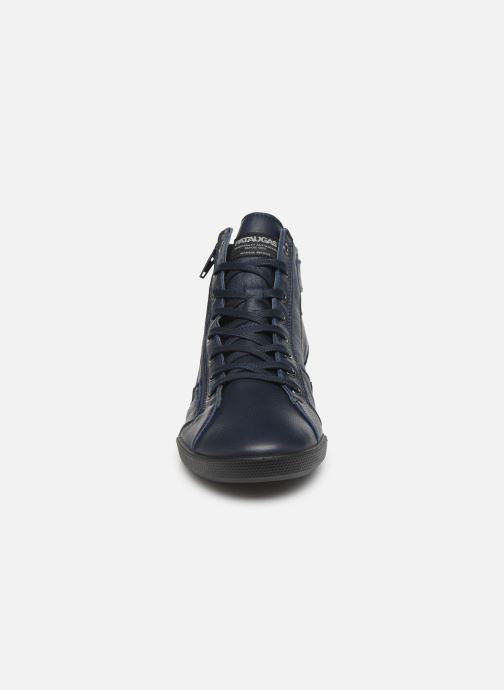 Sneakers Pataugas Palme C Blauw model