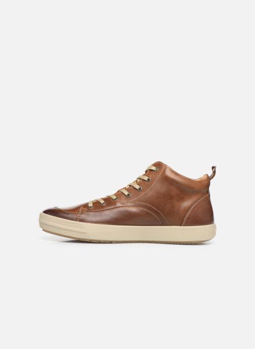 Sneakers Pataugas Carlo C Brun se forfra